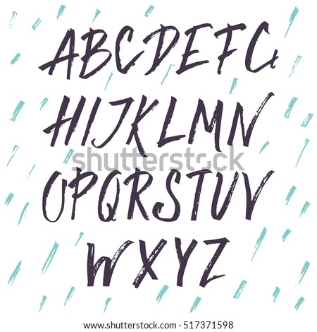 Best Images Of Creative Name Letters Alphabet Pinterest Cursive Script Applique Embroidery Font Apex
