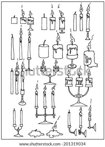 vintage hand water pump vintage water pump lamps wiring