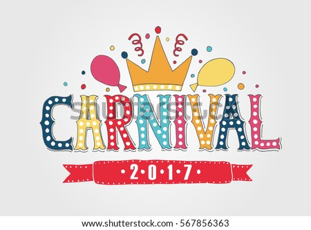 Carnival Stock Images Royalty Free Images Amp Vectors