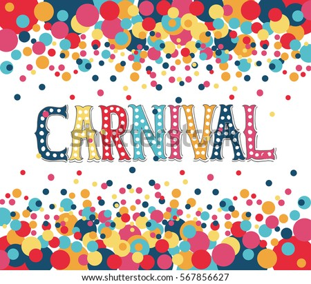 Carnival Stock Images, Royalty-Free Images & Vectors ...