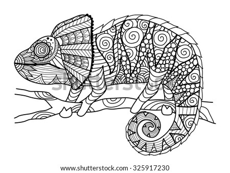 Atlanta Falcons Helmet further Photo Panther Football Symbol e2iiZOG QDb5wy2Db3mSShJ 1gpGqTTUS6hCWtF3f 7CU in addition Shere Khan besides Nfl Logos Coloring Pages 2 furthermore Ford Mustang Gt. on carolina panthers coloring pages