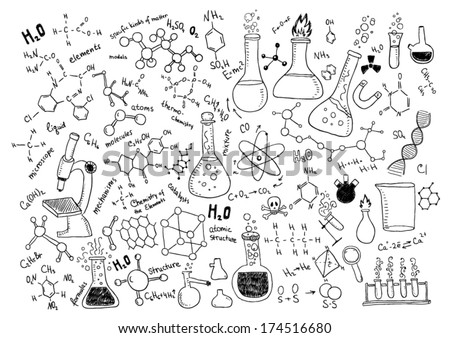 organic chemistry stock images royalty free images vectors
