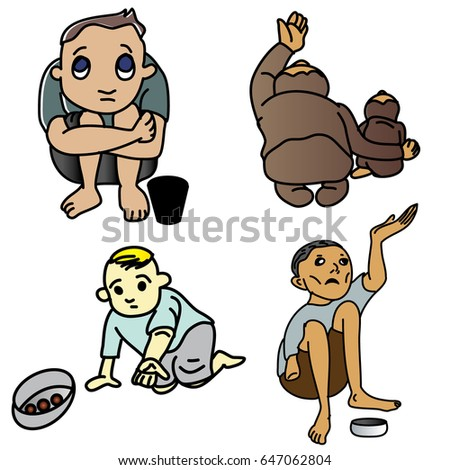 Beggar Stock Images Royalty Free Images Amp Vectors