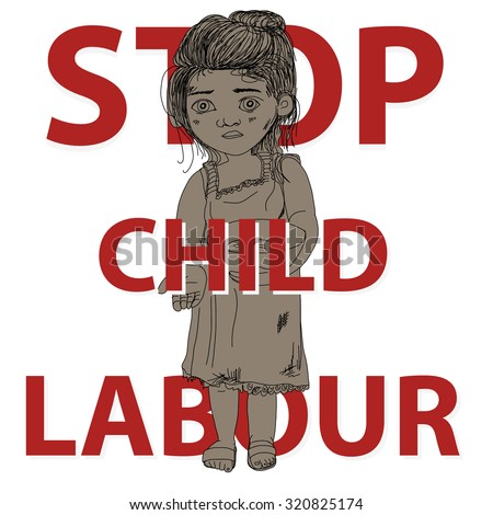 hindi essay on child labour Essays on child labour in hindi language but, say unatsbo and its partner unions, there's a problem much like undocumented immigrants in the us, the hundreds of.