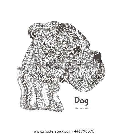 Dog Book Stock Images Royalty Free Images Amp Vectors