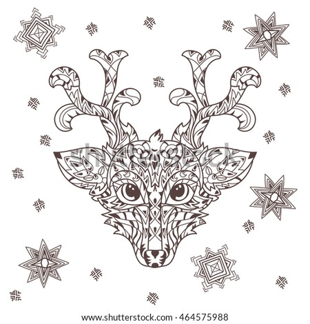 Octonauts Coloring Pages Vegimals furthermore Cars furthermore Vector Image Of An Deer Head Impala 20887041 as well 3238159 Supernatural Argyle Gray By Traceygurney besides Backup Data Diagram. on impala art