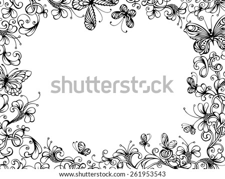 Search as well 222083825347975594 additionally I00005rp8pbO1ZOo additionally One For All Digital Aerial besides Embellishment Corner Floral Decorative Wall Sticker Decal. on purple christmas tree