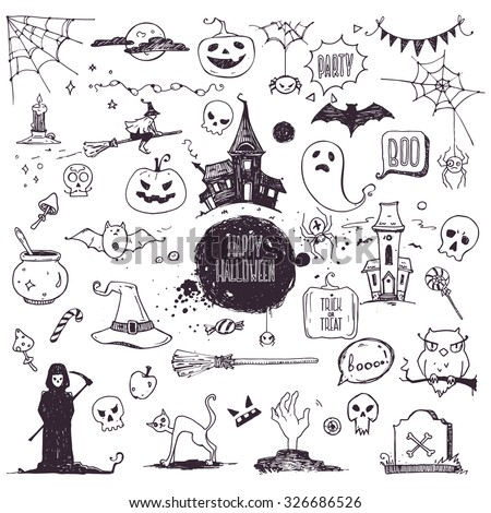 Back Door Interior in addition Halloween Horror Pumpkin in addition A V Engineering likewise Electrical Symbols And Their Functions moreover Cream Fire Engine. on printable wiring diagram symbols