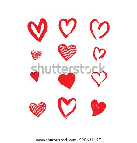 valentine stock images, royaltyfree images  vectors  shutterstock, Natural flower