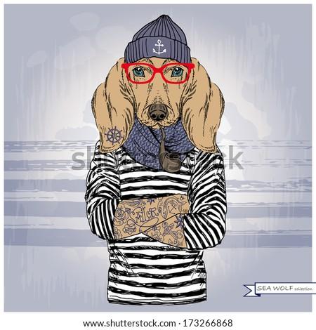 dog tattoo stock images royalty free images vectors shutterstock. Black Bedroom Furniture Sets. Home Design Ideas