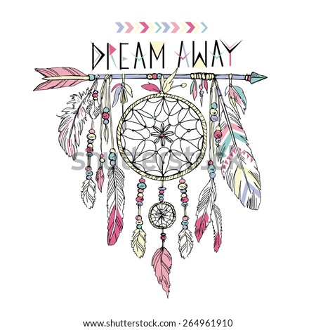 Dream Catcher Stock Images Royalty Free Images amp Vectors