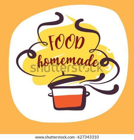 recipe background template