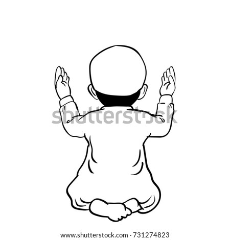 7319854 further Cartoon hand praying likewise Patriots further Sympathy Card Messages together with Pray for tuscaloosa alabama houndstooth postcard 239592845308437854. on sending pray