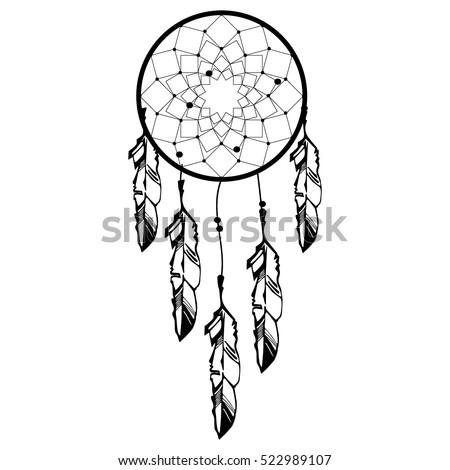Day 6 Durga Maa Crafts in addition 107190 Boho Sketchy Arrow Frame Vector Set likewise Vintage Ephemera Graphic Sheet Music Cover Blue Bird Polka as well Dream catcher further 274 Free Clipart Of A Heart Wedding Frame With Black And White Tribal Roses. on indian american style borders