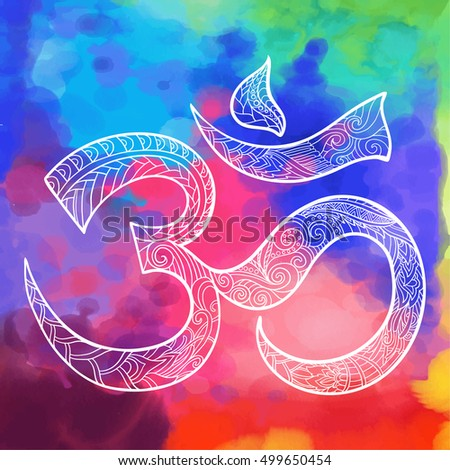 Om Stock Images Royalty Free Images Vectors Shutterstock