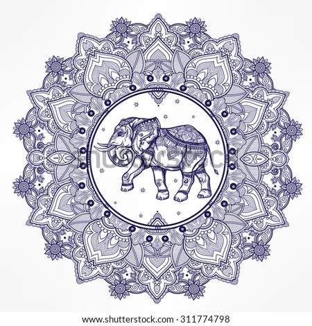 thai elephant tattoo designs image search results male