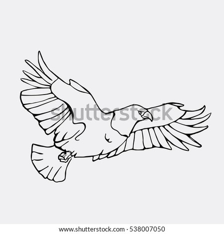 Search as well 502226200 besides Silhouette Bussard Vektor 2391031 further Cat likewise Kbibibi. on a kite symbol
