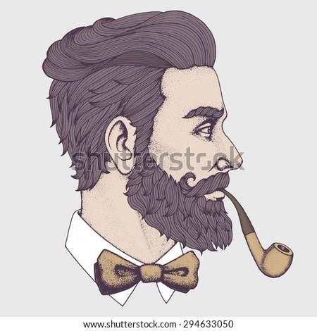 Mr_Bachinsky's Portfol...