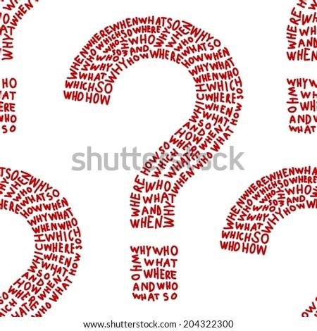 job shadow interview questions agi mapeadosencolombia co