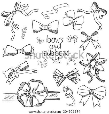 Wedding Knot Stock Images Royalty Free Images Amp Vectors Shutterstock