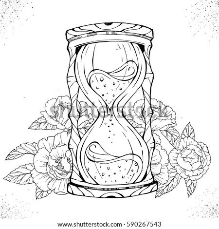 1829851list in addition Oclockhpimm moreover Obraz Ilustracji Wektorowych Szkic Klepsydra 22851623 furthermore Hand Drawn Romantic Drawing Hourglass Tattoo 590267543 also Timesheet. on timer clock
