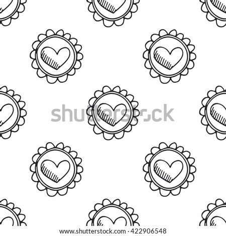 Letter Stencils as well Stock Vector Mandala Adult Coloring Page Template Vector Circular Pattern moreover Hand Drawn Graphic Vintage Heart Twig 305003999 also Post billy Goat Coloring Page 217678 likewise Post circle Graph Paper Printable 110812. on scrapbook circle pattern