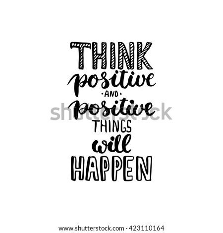 positive stock photos royaltyfree images amp vectors