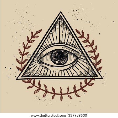 Freemason Stock Images Royalty Free Images Amp Vectors Shutterstock