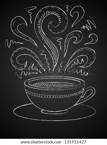 Coffee Aroma Stock Images Royalty Free Images Amp Vectors