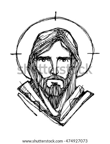 Christ Stock Photos Royalty Free Images Amp Vectors