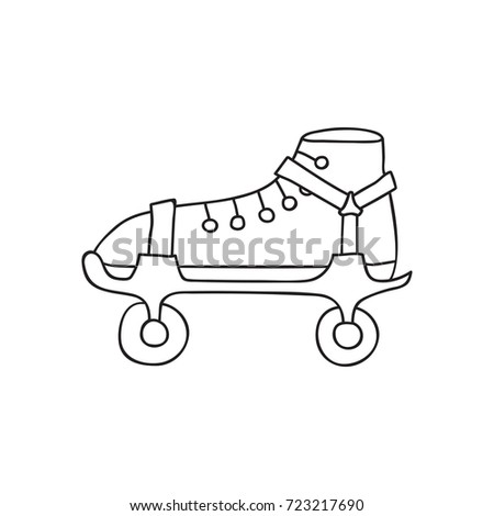 motorcycle moped vehicle trike motorcycle vehicle wiring