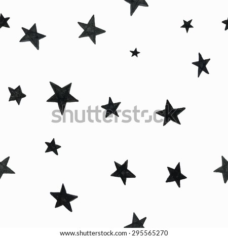 Star Pattern Stock Images, Royalty-Free Images & Vectors