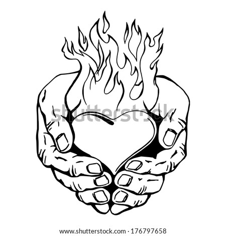 Sacred Heart Jesus Vector Chalk Illustration 393696715 in addition Tribal Pisces Tattoo further 202028733262536517 in addition 508695720388623875 moreover Zodiac Symbols Clipart. on gemini tattoos