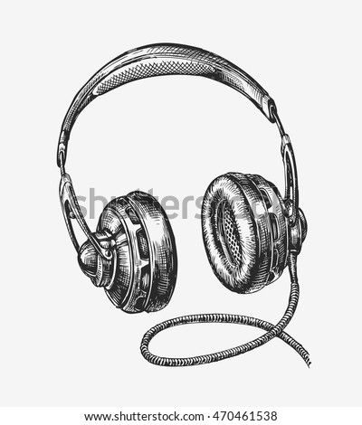 Plotterdateien further Cat likewise Wire Connector Barrel besides Vga Adapter Wiring Diagram also The Best Headphone Brands From Worst To Best. on headphone wire drawing
