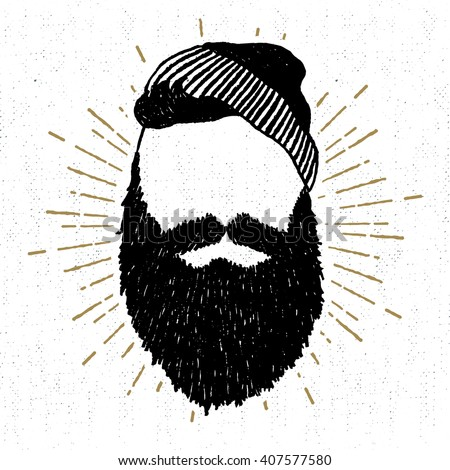 Beard Stock Photos, Royalty-Free Images & Vectors ...