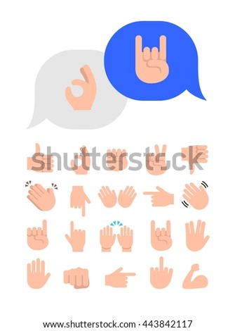 Hand emoji icon. Hand emoji abstract. Hand emoji sign. Hand emoji symbol. Hand emoji vector. Hand emoji set. Hand emoji collection. Hand emoji flat. Hand emoji message. Hand emoji eps. Hand emojis