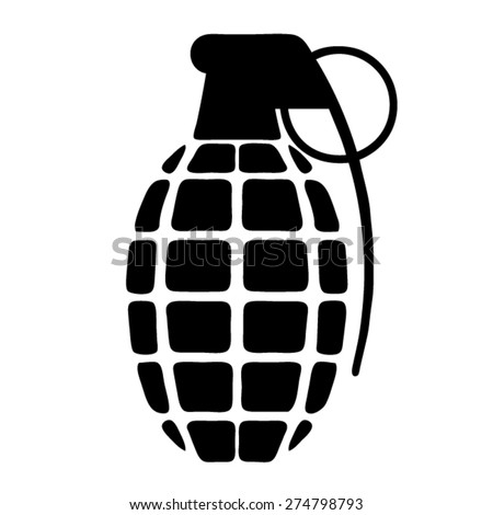 grenade stock images royaltyfree images amp vectors