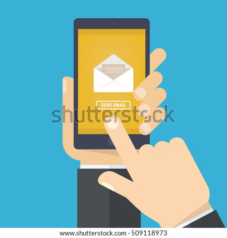 how to send sms from email to mobile in canada