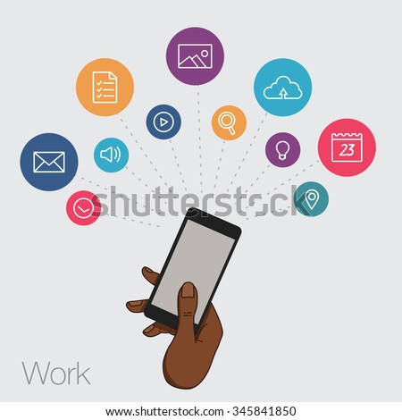 ergonomic analysis of mobile phone apps _app_flaw_raises_questions_of_mobile_securityhtml wells fargo mobile application 11 for android stores a username and password, along with account balances, in clear text.