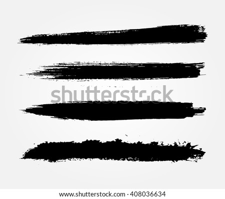 Brush Stock Images Royalty Free Images Amp Vectors