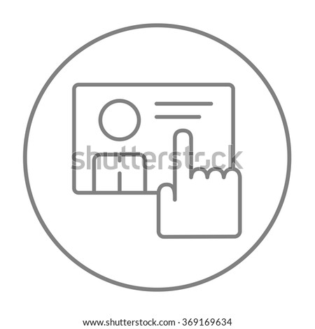 Infocus Sc Ff 100 247041 Prd1 furthermore Access Control Icon 532073704 besides Shutterstock Eps 111556721 also Sms Delay Tracker beebj further Cordless Barcode Scanning Gunwand Usb Charging 123187510. on id card scanner