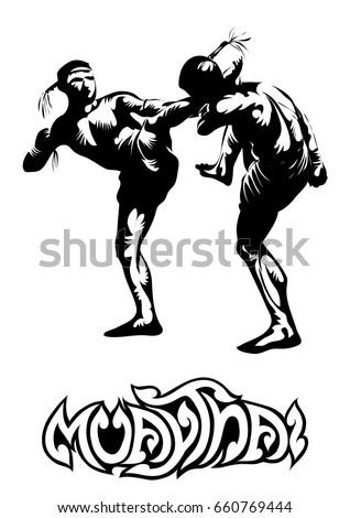 Thai Boxing Affiliate Programs