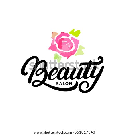 Beauty Salon Stock Images Royalty Free Images Amp Vectors