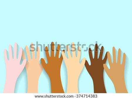 Race/Color Discrimination