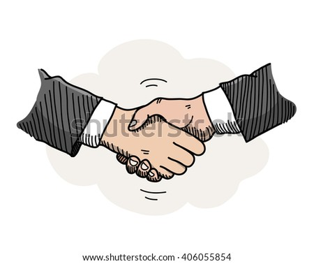 mutual Agreement Photos RoyaltyFree Images and Vectors – Mutual Business Agreement