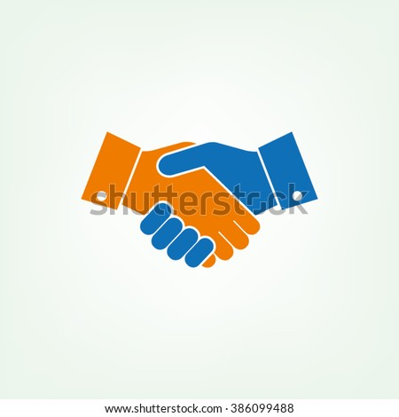 Handshake Icon Vector. Handshake Icon JPEG. Handshake Icon Picture. Handshake Icon Image. Handshake Icon Graphic. Handshake Icon JPG. Handshake Icon EPS. Handshake Icon AI. Handshake Icon Drawing - stock vector