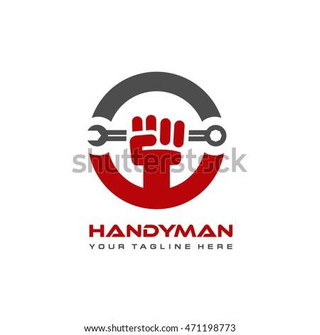 Clarin  Handyman