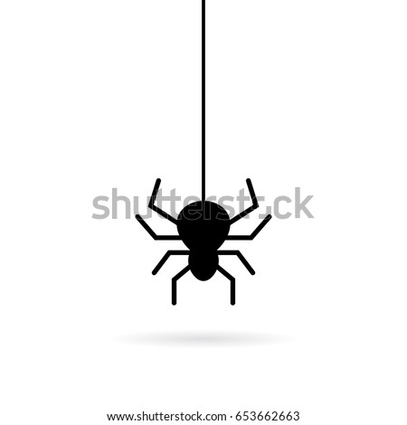 Halloween Sign Stock Images, Royalty-Free Images & Vectors ...