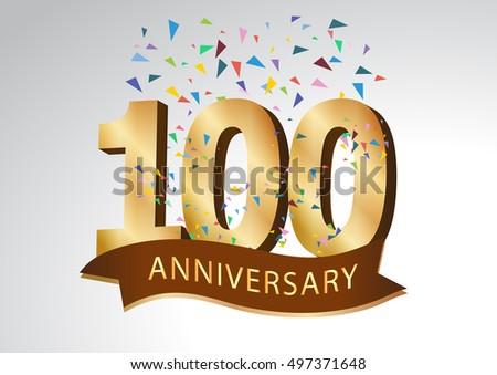 I m in haven happy anniversary