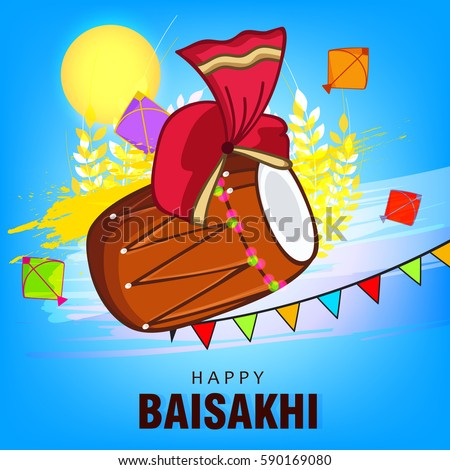 baisakhi essay in punjabi Baisakhi vaisakhi harvest festival punjab india english essay arked educational services school essays articles projects ebooks.